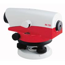 Niveaux optiques de chantier et de haute précision 0abb0c35d5a1