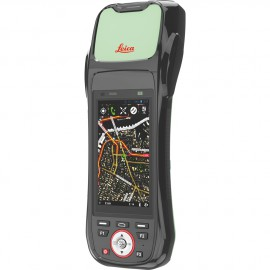 PACK LEICA ZENO 20 ANDROID UMTS PORTABLE - GPS/L1 /1HZ