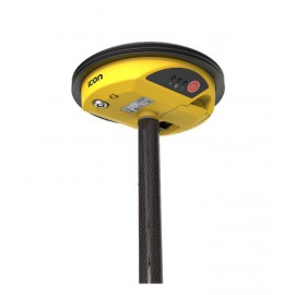iCG30 iCON GNSS GPS