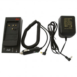 CHARGEUR NIMH GKL112