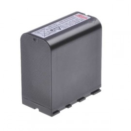 BATTERIE INTERNE LI-ION GEB241