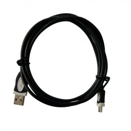 CABLE DE TRANSFERT USB GEV223