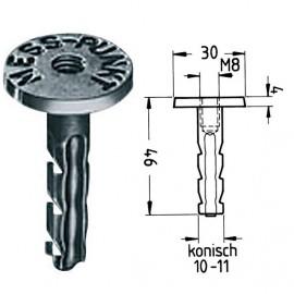 REPÈRES 11R1 - 46mm