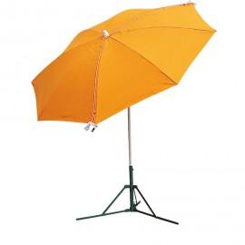Parapluie de géomètre 2 m