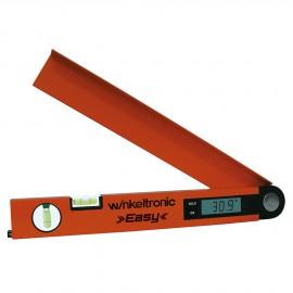 Winkeltronic 600mm
