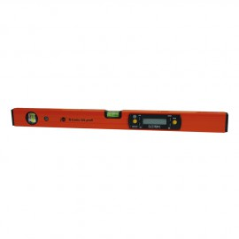 Niveau de pente électronique 60 cm