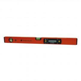 Niveau de pente électronique 80 cm