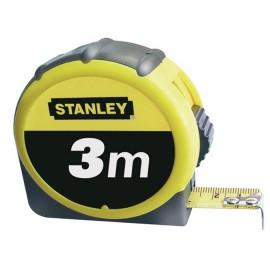 Ruban Stanley 3m x 12,7mm