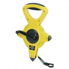 Ruban Power Winder Fiberglass 60m