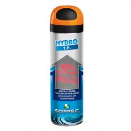12 Traçeurs Soppec Fluo Hydro TP, Orange