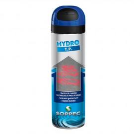 12 Traçeurs Soppec Fluo Hydro TP, Bleu