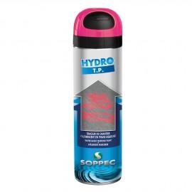 12 Traçeurs Soppec Fluo Hydro TP, Cerise