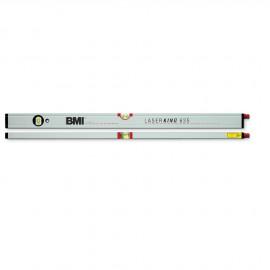 LASERKING 635 - 80 cm