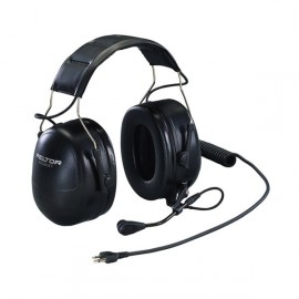 CASQUE ANTI BRUIT HEADSET