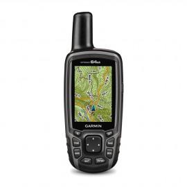GPS GARMIN 64ST