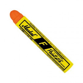 12 Paintstik Fluo Orange