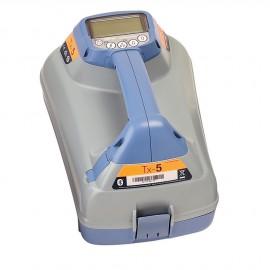 Générateur Radiodétection TX-5B sans batterie