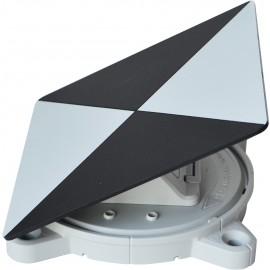 Repère pour scanner laser RSL-X90M