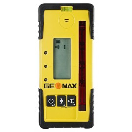 Récepteur Laser GeoMax ZRP105 Pro Receiver