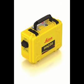 Générateur de signal Leica DA220, 3Watt