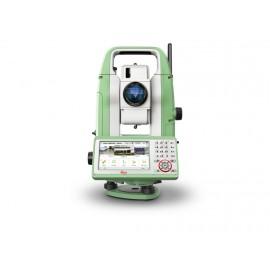 """Leica FlexLine TS10 1""""R500"""