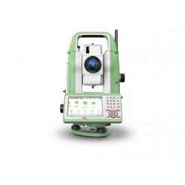 """Leica FlexLine TS10 5""""R1000"""