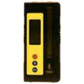Récepteur Laser GeoMax ZRB90 Basic Receiver
