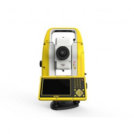 "LEICA iCB50 2"" R500, iCON total station"