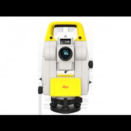 Pack Leica iCON ICT 30 avec CC80
