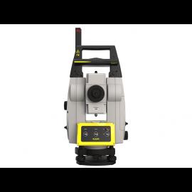 "Pack Pro Leica iCR70 5"""
