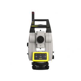 "Pack Pro Leica iCR70 2"""