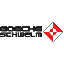 Goecke