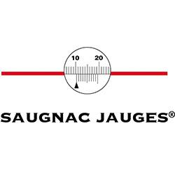 Jauges Saugnac