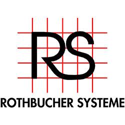 Rothbucher