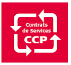 CCP, Contrat Clients Professionnels