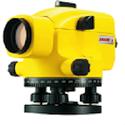 Niveau Leica Jogger 20 165€ HT