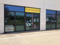 magasin Topocenter Strasbourg - 67118 Geispolsheim - - - - - - - -
