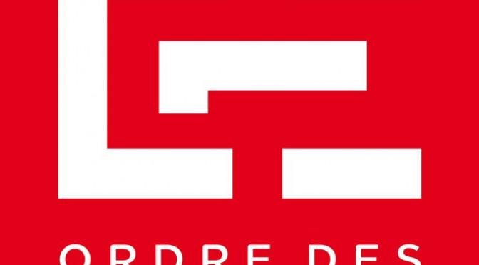 logo-Ordre-Geometre-Expert UNIVERSITES ETE TOPOCENTER