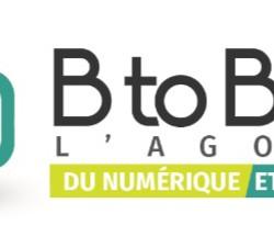 «BtoBIM», «l?agora numérique du BTP», se déroulera à Clisson, près de Nantes, le 7 juillet p