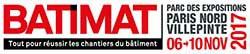LOGO_BATIMAT_DATE_2017_FR